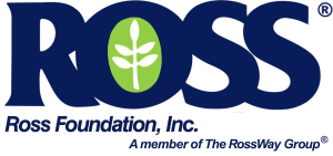 Ross Foundation