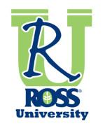 Ross U. Logo