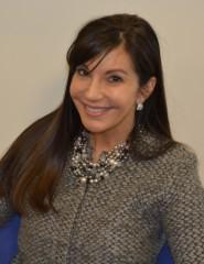 Stefanie Clemens