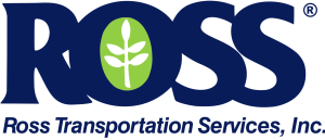 Ros Transportation Services